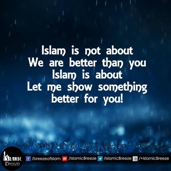 """Menjawab IsadanIslam - """"Quran melebihkan Eesa dari Muhammad"""""""