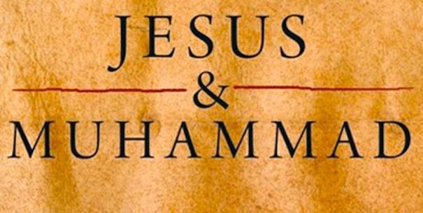 Menjawab Missionaries - Jaminan Keselamatan ada dalam Eesa Al-Masih atau Muhammad?