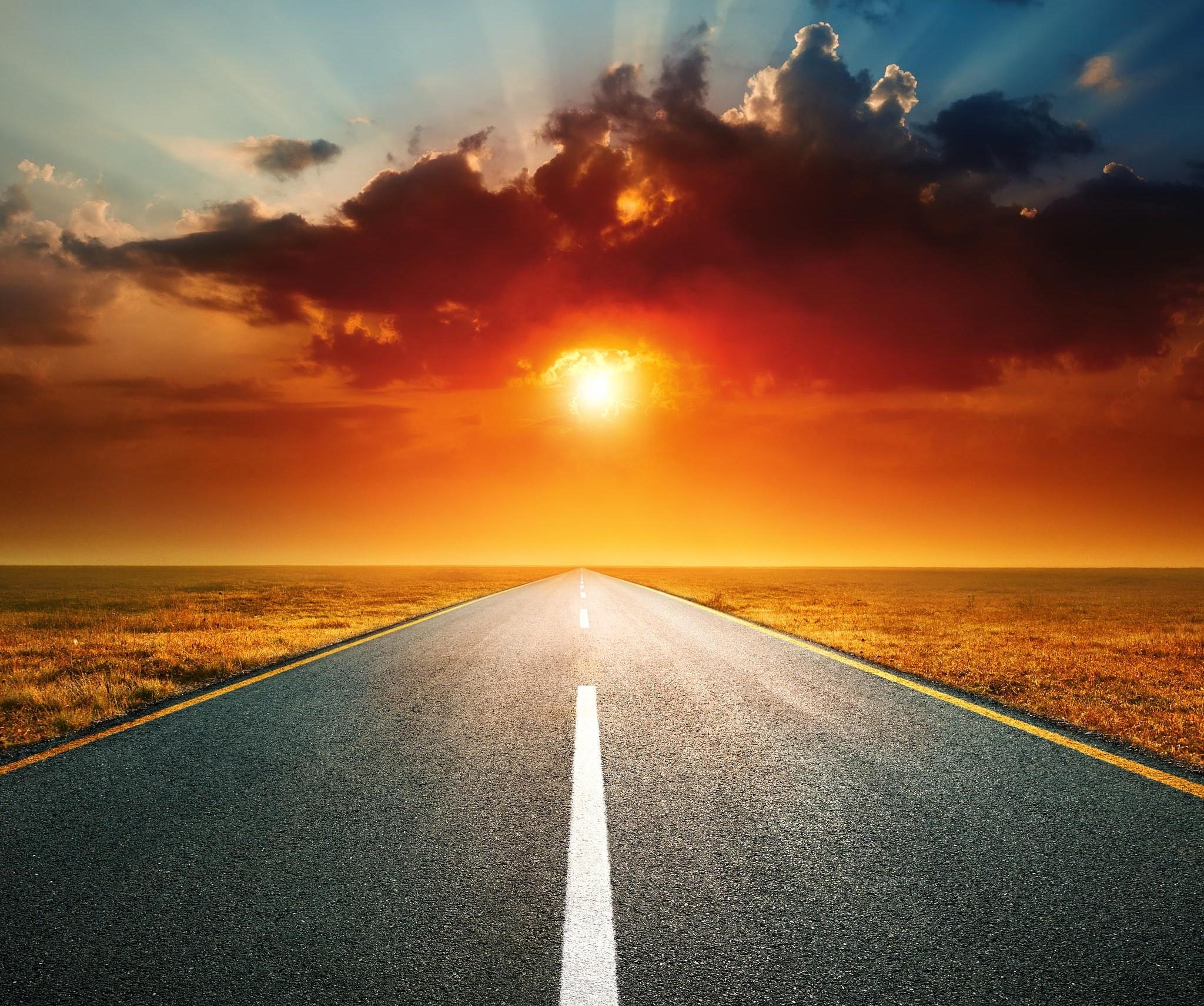 Benarkah Muhammad SAW tidak tahu jalan ke Syurga dan tiada jalan keselamatan dalam Islam?