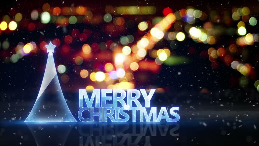 """Menjawab Missionaries - Islam boleh menyambut dan mengucap """"Merry Christmas""""?"""