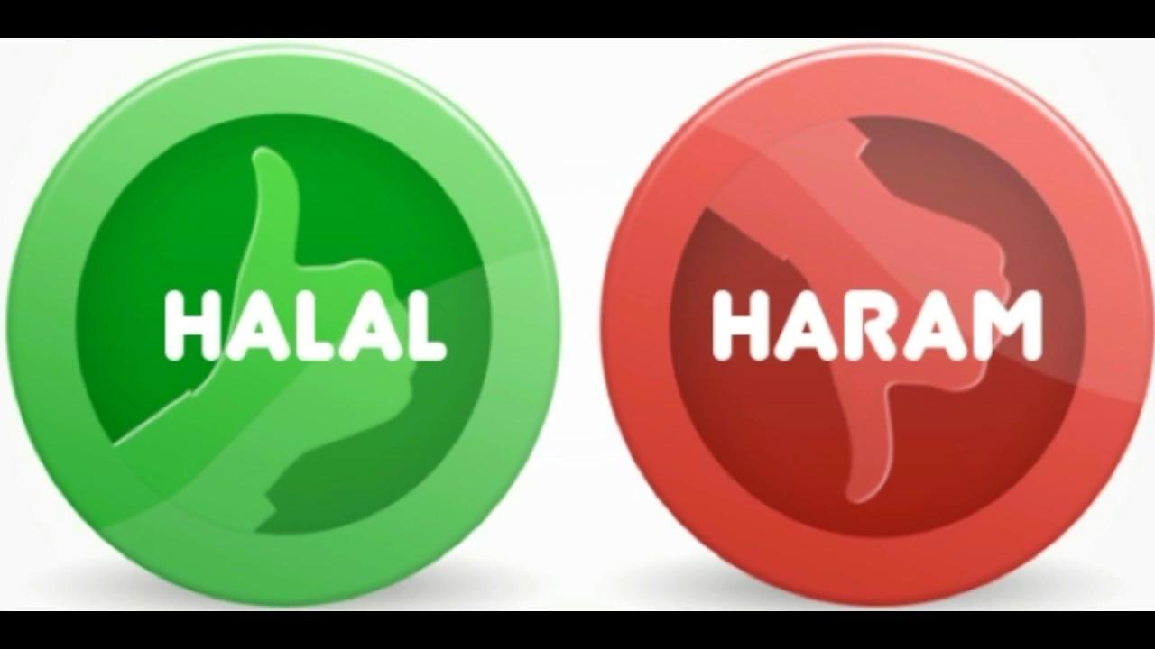 """Menjawab IsadanIslam - """"Apakah Allah membenci makan babi atau berzina?"""""""