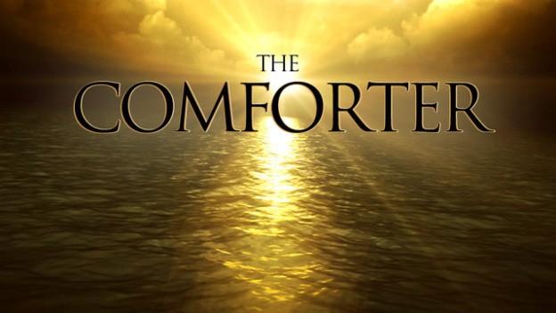 Nubuat Muhammad SAW di dalam Perjanjian Baru - John 16:1-15 dan John 14:12-26